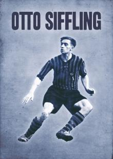 Otto Siffling-Poster