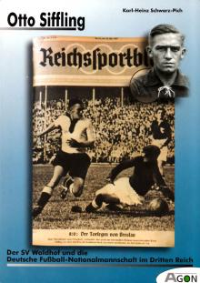 Otto Siffling-Biografie
