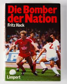 Die Bomber der Nation