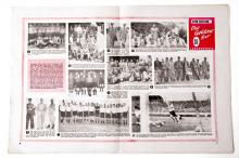 Sport-Magazin 50B/1958